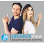 Business Travel Lifestyle Podcast Download