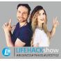 Lifehackshow Podcast Download