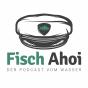 Fisch Ahoi – Der Podcast vom Wasser Podcast herunterladen