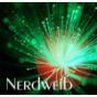 Nerdweibweb.de - Blogartikel Podcast Download