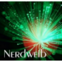 Nerdweibweb.de -  News und Talks über Nerdiges Podcast Download