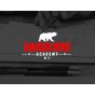 hardcoreacademy Podcast Download