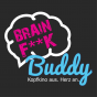 Brain F**k Buddy Podcast Download