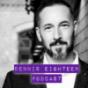Podcast Download - Folge Folge 52: Lange Verschlusszeiten (mit Hörer Jan) online hören