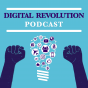 Digital Revolution Podcast | Ideen & Inspirationen, Tipps & Know How für deinen Weg in die finanziel