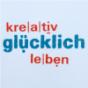 kreativ-glücklich-leben - DEIN Podcast für gute Energie mit Anja Streese. Podcast herunterladen