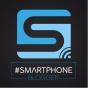 Smartphoneblogger - Der deutsche Podcast zu Tarifen, News und Smartphonetests Podcast Download