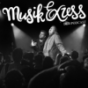 MusikExzess - Der Podcast Podcast Download