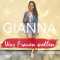 Was Frauen wollen Podcast Podcast Download