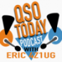 QSO Today - The oral histories of amateur radio