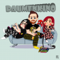 Daumenkino Podcast Download