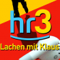 Lachen mit Klaus Podcast Download