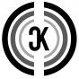 Podcast Download - Folge WMS 01 - Einfach mal die Meinung sagen - Gast: Tim online hören