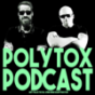 Polytox Podcast (Polytox-Podcast) Podcast Download