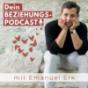 Podcast Download - Folge Dankbarkeit - Fundament eines glücklichen Lebens online hören