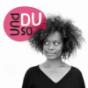 Podcast Download - Folge 007 Langston Uibel online hören