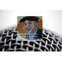 Podcast Download - Folge nicht-wirklich.com Podcast Episode 4 Erwin Thoma Vortrag am Lagerfeuer auf Schloss Weitersroda online hören