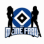HSV - Meine Frau Podcast Download