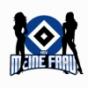 Podcast Download - Folge #97 Eure Meinung ist gefragt: Will uns der HSV verarschen? online hören