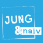 Jung & Naiv Podcast Download
