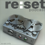 re:set - blog & mediaweb Podcast herunterladen