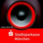 Stadtsparkasse München - Video-Podcast - Stadtsparkasse München Podcast Download