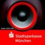 Stadtsparkasse München - Video-Podcast - Stadtsparkasse München Podcast herunterladen