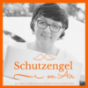 Schutzengel on Air Podcast Download