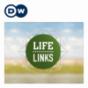 Life Links: Was hält dich auf? Was treibt dich an?