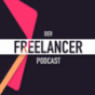 Freelancer Podcast Podcast herunterladen