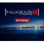 Talkradio One - Der Podcast Podcast herunterladen