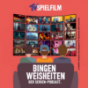 Bingenweisheiten - Der Serien-Podcast für Netflix, Amazon Prime und TV Podcast Download