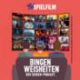 Der Serien-Podcast für Netflix, Amazon Prime, Sky und TV - Bingenweisheiten Podcast Download