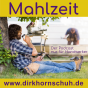 Mahlzeit Podcast Download