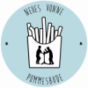 Neues vonne Pommesbude Podcast Download