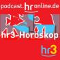 hr3 - Wochenhoroskop Podcast Download