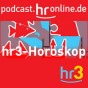hr3 - Wochenhoroskop Podcast Download