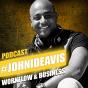 JOHN IDEAVIS - Trainer, Grafik- & Webdesigner, Inhaber der Digital Agentur IDEAVIS Podcast Download