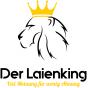 Der Laienking - Viel Meinung für wenig Ahnung Podcast Download