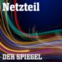 Netzteil – Der Tech-Podcast Podcast Download