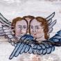 Kirche im NDR - Mit einem Engel durchs Jahr Podcast herunterladen