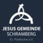Jesus Gemeinde in Schramberg Podcast Download