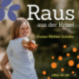 Raus aus der Krise! Podcast Download