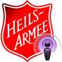 Predigtcast des Heilsarmee Korps Aargau Süd Podcast Download