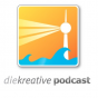 diekreative-Podcast Podcast Download