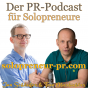 Podcast Download - Folge Newshijacking online hören