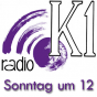 Radio K1 - Sonntag um 12 Podcast Download
