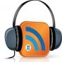 Predigten aus der Volksmission Freudenstadt Podcast Download
