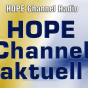HOPE Channel aktuell Radio - HOPE Channel Deutsch Podcast Download