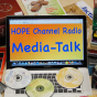 Media-Talk Radio - HOPE Channel Deutsch Podcast Download
